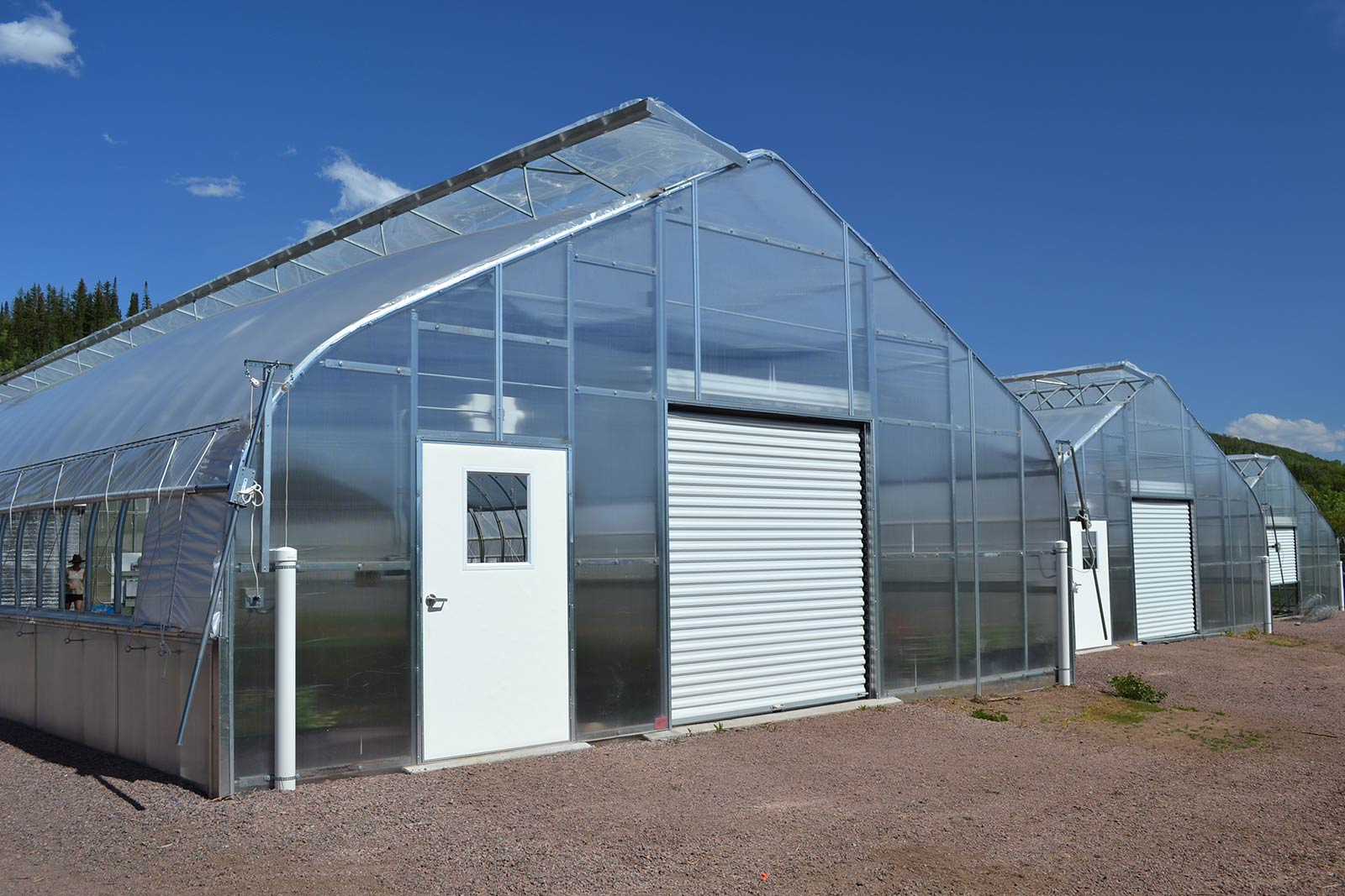 High Tunnel Greenhouse | Rimol Greenhouses on quonset greenhouse plans, glass greenhouse plans, storage greenhouse plans, a-frame greenhouse plans, basic greenhouse plans, garden arch plans, underground greenhouse plans, home greenhouse plans, pit greenhouse plans, gothic style greenhouse plans, inexpensive two-story house plans, attached greenhouse plans, best greenhouse plans, earth sheltered greenhouse plans, unique greenhouse plans, barn greenhouse plans, vintage greenhouse plans, cheap greenhouse plans, diy greenhouse plans, japanese greenhouse plans,