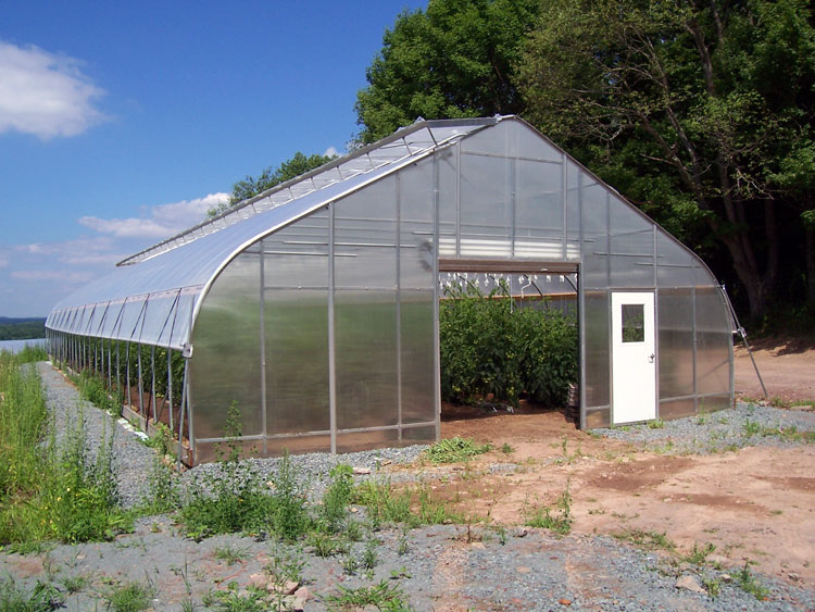 what is a high tunnel greenhouse - Rimol Greenhouse Of Photos