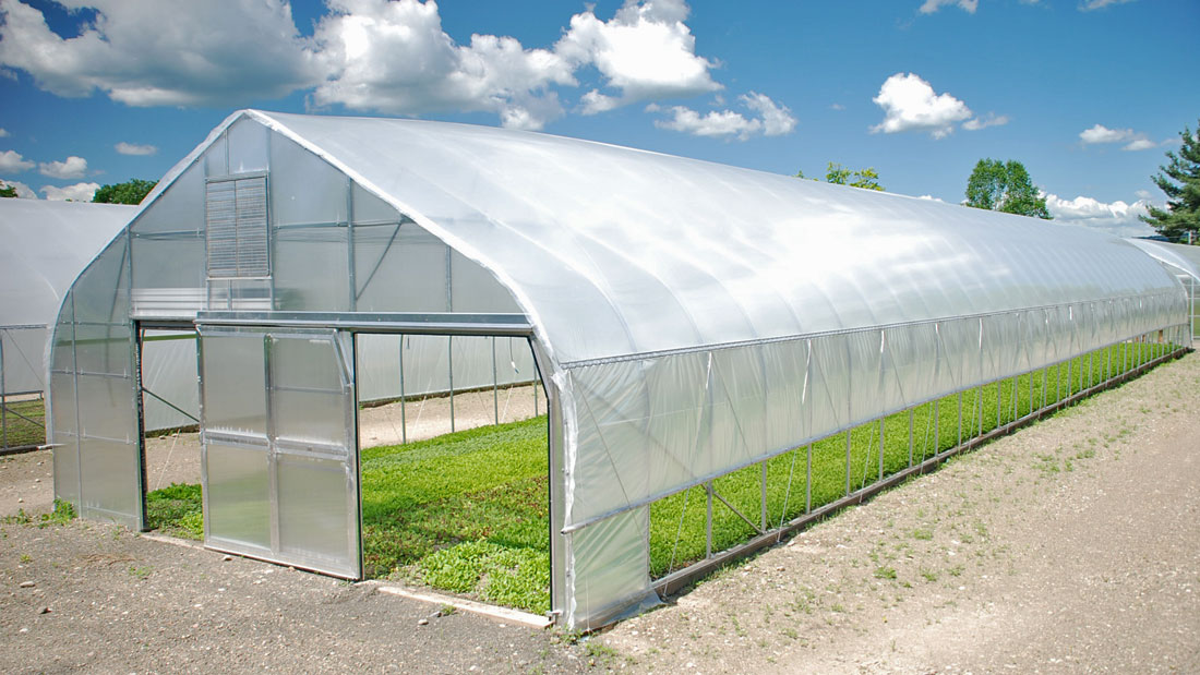 How To Build A Greenhouse In 10 Easy Steps | Rimol Greenhouses Greenhouse Design Plans Diions on greenhouse garden designs, wood greenhouse plans, easy greenhouse plans, big greenhouse plans, homemade greenhouse plans, attached greenhouse plans, small greenhouse plans, solar greenhouse plans, a-frame greenhouse plans, lean to greenhouse plans, greenhouse architecture, pvc greenhouse plans, winter greenhouse plans, hobby greenhouse plans, greenhouse layout, backyard greenhouse plans, greenhouse cabinets, diy greenhouse plans, greenhouse ideas, greenhouse windows,
